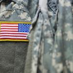 Study to be done on impact of reduction in military in Hawaii