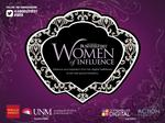 Albuquerque Business First reveals 2014 Women of Influence honorees