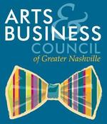Arts & Business Council matches business professionals with the arts