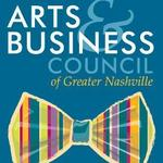 Ties that bind: National spotlight on Nashville arts and business connections