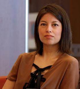Natalia Oberti Noguera is the founder and CEO of New York-based angel investing bootcamp Pipeline Fellowship. The bootcamp will re-launch in Boston this spring with the goal of turning 10 women into angel investors within six months.