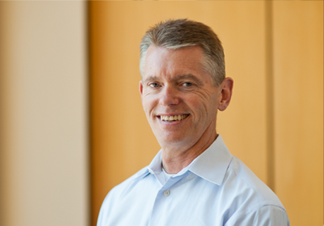 San Francisco-based ServiceSource acquired Issaquah startup Scout Analytics, run by Mark Upson, on Jan. 22.