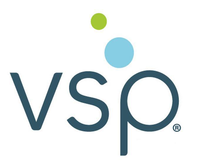 Eye-care giant VSP Global has purchased property in Folsom for a new manufacturing plant to accommodate growth in the company's flagship eyewear laboratory for VSP Vision Care.