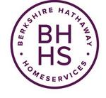 Prudential Tropical Realty joins Berkshire Hathaway HomeServices