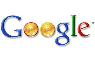 Rumor are swirling that Google is preparing to accept bitcoin.