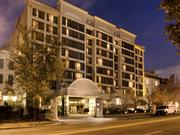 The Embassy Row Hotel, located in Dupont Circle near a number of major foreign embassies in Washington D.C., was added to the Destination Hotels & Resorts collection in 2013.