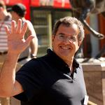 AT&T, <strong>Chernin</strong> Group venture to invest $500M in online video