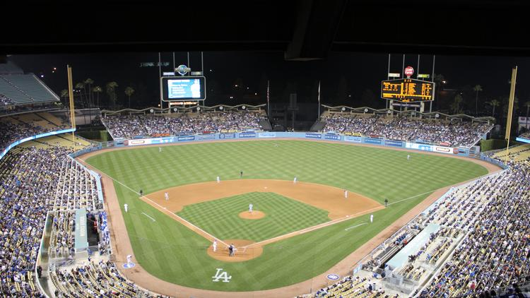 The Los Angeles Dodgers will broadcast games on the new SportsNet LA, but it's not clear which pay-TV systems will carry it when the season starts.