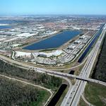 Flagler to add 1.7M square feet to Miami business park
