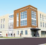 South End adds office space to development wave