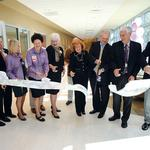 More services could secure brand loyalty for Florida Hospital Tampa