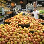 What does Whole Foods news mean for Sacramento co-op?