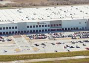 The 18,000-acre master-planned community has landed some large distribution center deals for companies including LG Electronics USA Inc., Amazon.com and Wal-Mart Stores Inc.