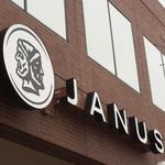 Janus investment experts predict 2015 will be 'year of volatility'