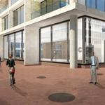 GSA bars Gensler from $140M D.C. project, quickly reverses