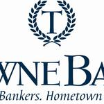 <strong>Hampton</strong> <strong>Roads</strong>-based TowneBank eyes Raleigh expansion
