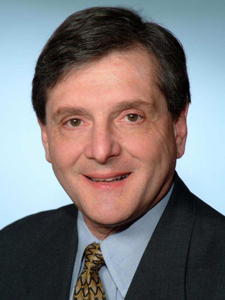 Jenner & Block attorney Richard J. Gray will head TechLaw Group Board.