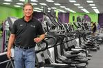 Growing South Florida health club reaches 50 locations