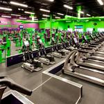 Youfit opens 10th Valley location
