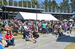 TBJ Flash: ChiliBrew Fest spices up Cary
