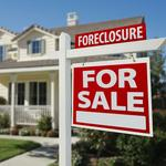 Ohio foreclosures drop, yet still among U.S. leaders