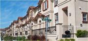 Least Expensive #5. San Pablo: Average apartment rent of $1,266. This city of about 30,000 people is bordered by Richmond.