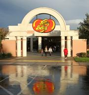Least Expensive #3. Fairfield: Average apartment rent of $1,172. Fairfield is home to candy company Jelly Belly and about 106,000 people. It's about 50 miles from San Francisco.