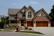 16 Sommerset Circle, Greenwood Village, sold for $1.2 million. Brokers: Re/Max's Rike Palese and Jonathan Keiler.