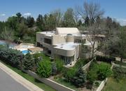 10 Dahlia St., Denver, sold for $2.5 million. Brokers: Re/Max's Denice Reich and Stephanie Goldammer.