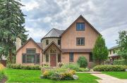 701 Locust St., Denver, sold for $1.69 million. Brokers: Re/Max's Denice Reich and Stephanie Goldammer.