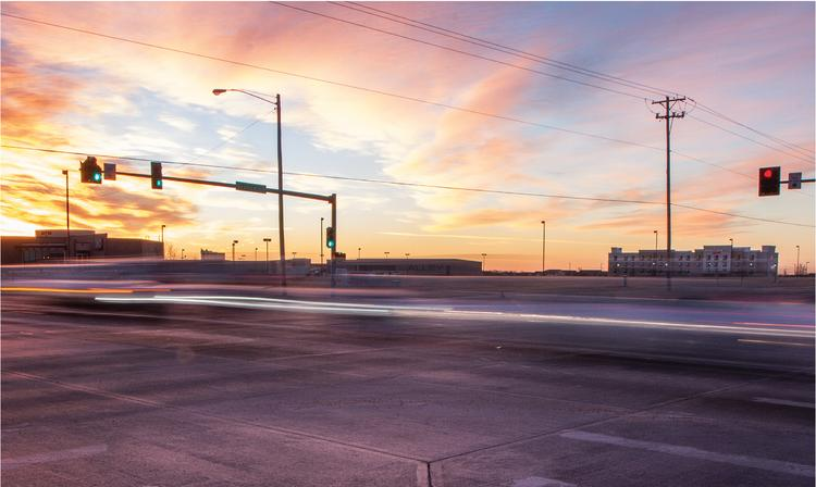 The powerhouse commercial intersection of 13th and Greenwich in northeast Wichita is gaining more horsepower with word that Audi and Land Rover will be joining the lineup of Wichita Luxury Collection dealerships there.