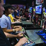 PAX gaming festival to bring $30M to Seattle this Labor Day weekend