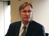 Portland Mayor Elect Ted Wheeler's take on the future role of PDC