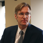 January Power Breakfast to feature Ted Wheeler