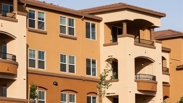 According To Zumper, The Median Monthly Rent For A One Bedroom Apartment In  Sacramento