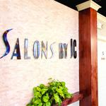 Salons by JC gives beauty business a makeover