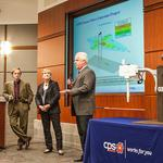 CPS Energy smart meters give small companies more control