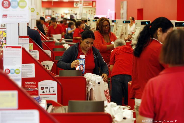 The hackers who breached Target Corp.'s data systems, stealing account data for tens of millions of customers, appear to have used digital credentials that let them masquerade as a Target vendor.