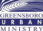 Longtime Greensboro Urban Ministry director to retire + UNC business school names new dean + Director of Greensboro homeless center to step down