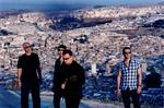 U2, Bank of America to team up on Super Bowl fundraiser