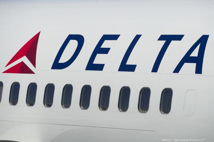 A U.S. senator is asking Delta Air Lines and three other large carriers to change their minds on their 33 percent increase in flight-change fees.