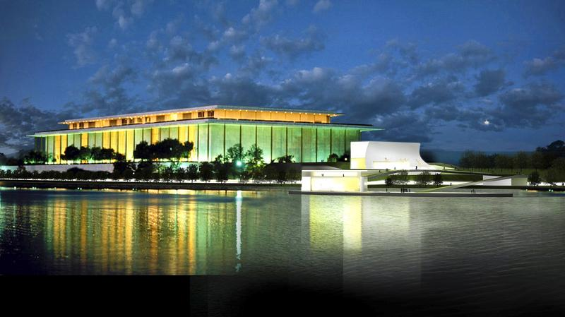 kennedy center1 cx