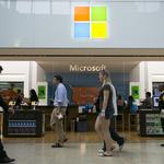 Microsoft to open new specialty store at North Star Mall