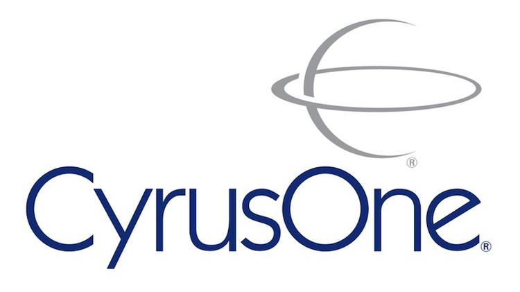 CyrusOne, a data center services provider which has a 110-acre campus in Lebanon, recently added 60,000 square feet to its facility.