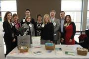 HCA Midwest Health System was a sponsor of the 2014 Healthiest Employers event.