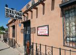 Bernalillo saloon owner: 'We are not closed'