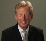 <strong>Welanetz</strong> to lead ICSC