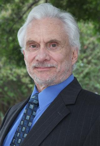 Pioneer geneticist John VandeBerg of the Texas Biomedical Research Institute is retiring after 30 years. He helped put San Antonio on the map in terms of genetics research.