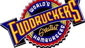 Fuddruckers opened a new location near the West Kendall Baptist Hospital June 2.