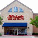 Michaels Stores data breach may have affected 3M crafts lovers